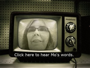 Mo Youtube 3